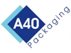 A40 Packaging Ltd