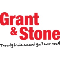 Grant & Stone Harrow Electrical