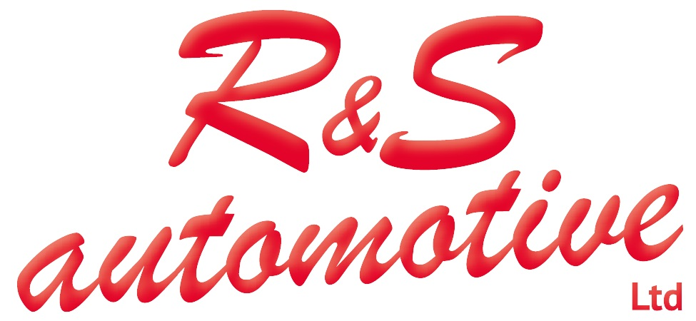 R & S Automotive Ltd